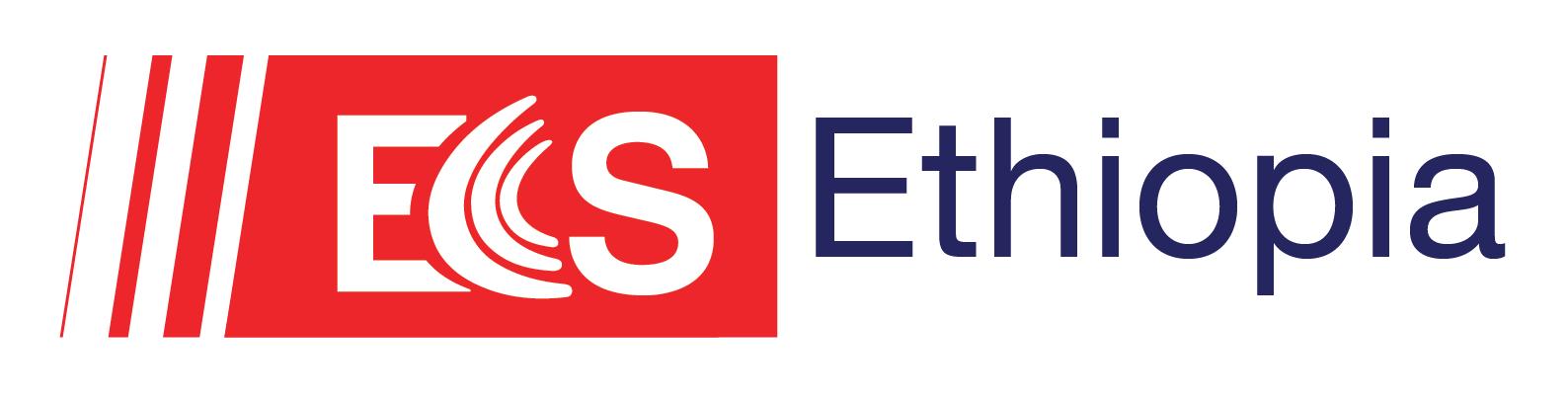 ECS Ethiopia